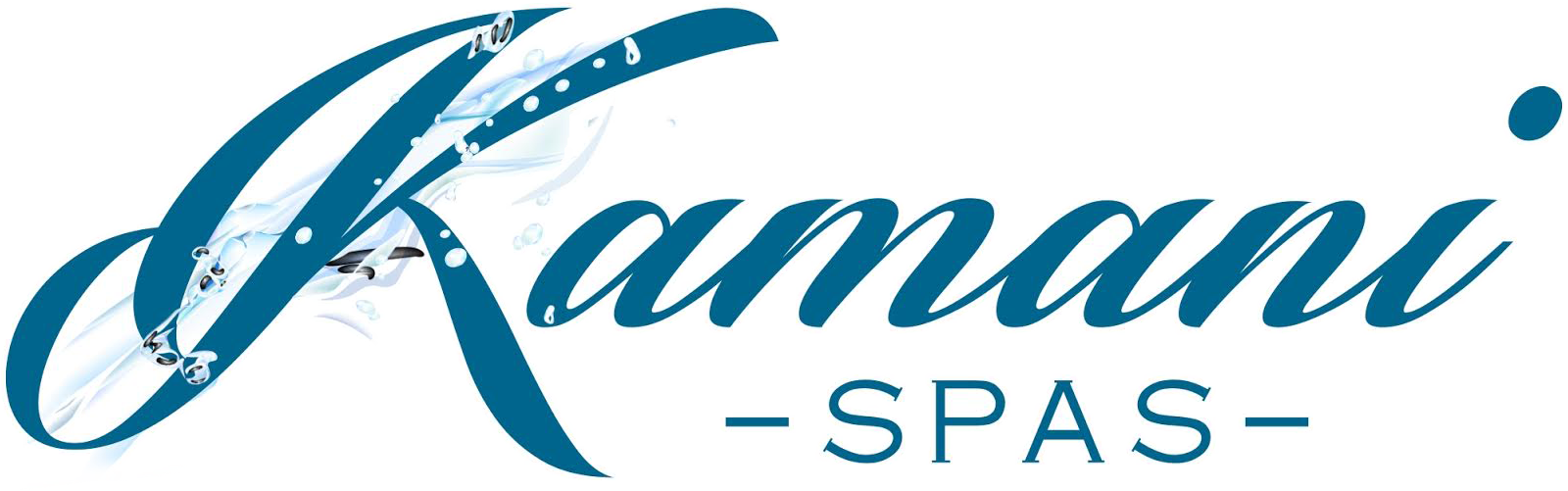 Kamani spas Boutique